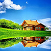 Pročišćavanje vode za cijelo kućanstvo