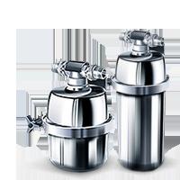 Vodovodni filteri