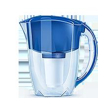 Vrčevi za pročišćavanje vode
