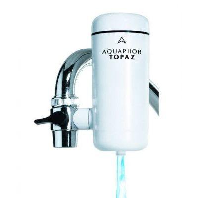 Kako da priključim vodoopskrbu na svoj aparat za led