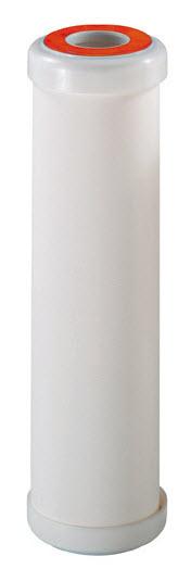 Uložak od keramike AB 5 SX 0,45my