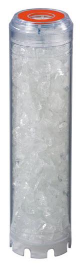 Uložak s kristalima polifosfata HA 7 SX-TS