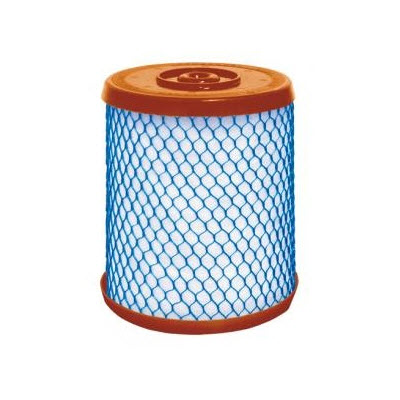 Zamjenski filter uložak B505-13 (za hladnu vodu)