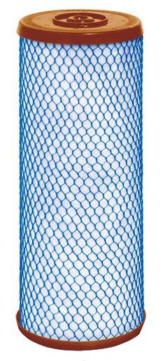 Zamjenski filter uložak B515-13 (za hladnu vodu)