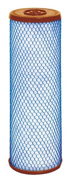 Zamjenski filter uložak B520-13 (za hladnu vodu)