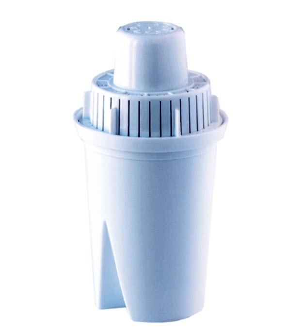 Zamjenski filter-uložak Aquaphor B100-15