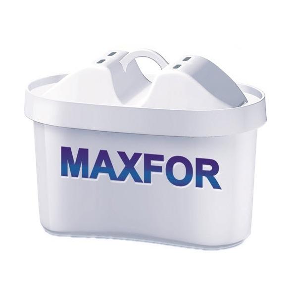 Zamjenski filter-uložak Aquaphor B100-25