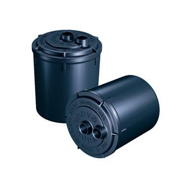 Zamjenski filter-uložak Aquaphor B200