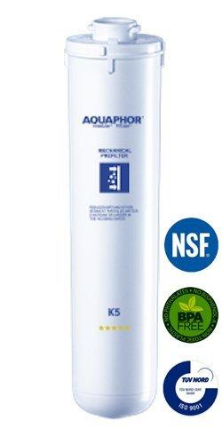 Zamjenski filter-uložak K5