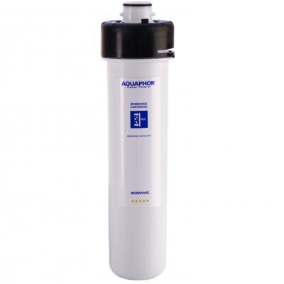 Zamjenski filter-uložak membrana RO-50S
