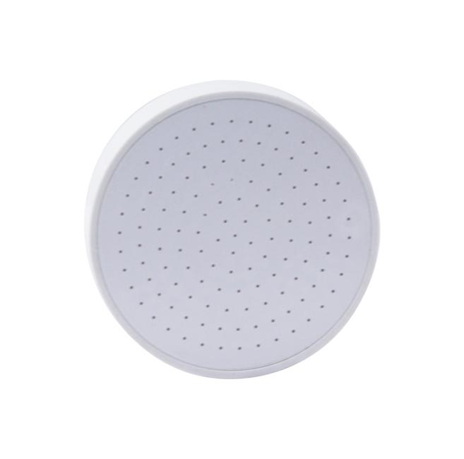Zamjenski uložak za SPA filter za tuširanje AOK-902
