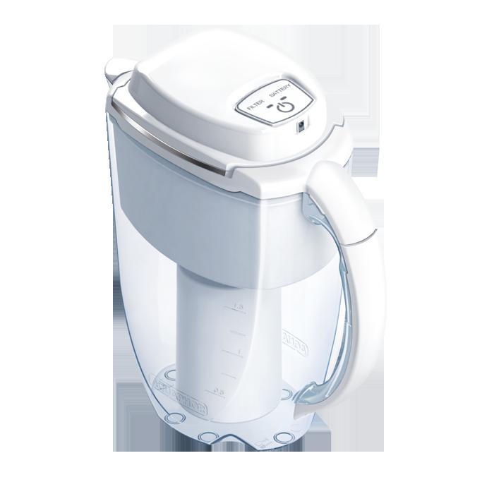 Mobilni sustav za pročišćavanje vode J.SHMIDT500