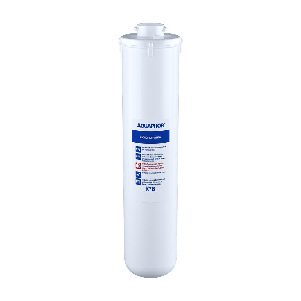 Zamjenski filter-uložak K7B