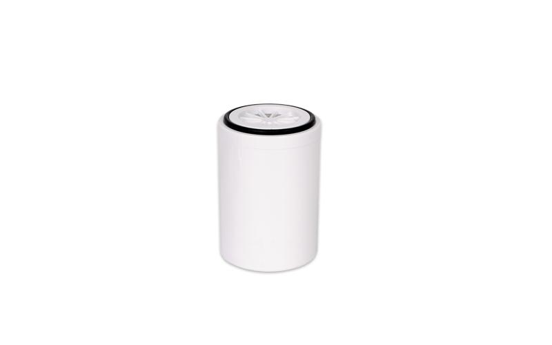 Zamjenski uložak filtera za tuš WFSH-S