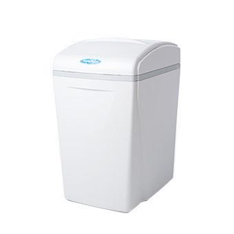 Aquaphor WaterBoss 700 za omekšavanje vode u čitavom kućanstvu