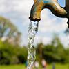 Pročišćivanje bunarske vode
